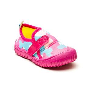 papuci piscina copii