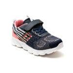 pantofi sport copii ,cu talpa usoara moale