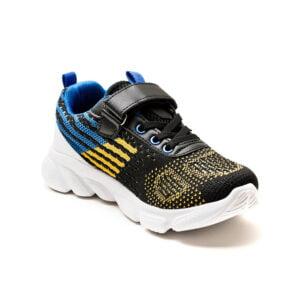 pantofi sport textil respirabil copii