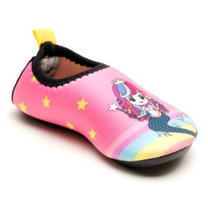 papuci apa mica sirena