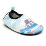 papuci apa copii