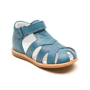 sandale piele usoare