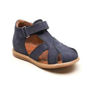 sandale moi usoare cu talpa flexibila
