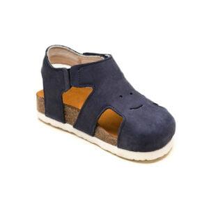 sandale piele casual copii