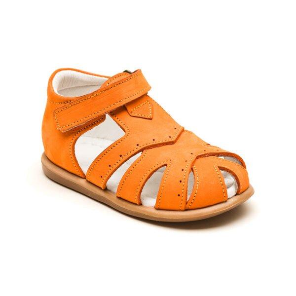 sandale casual copii