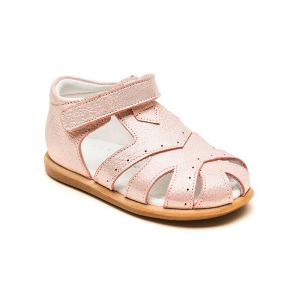sandale elegante copii