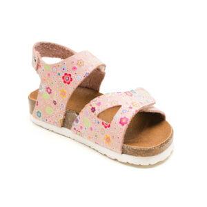 sandale usoare cu talp apluta