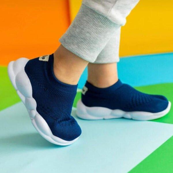 papucei soseta copii
