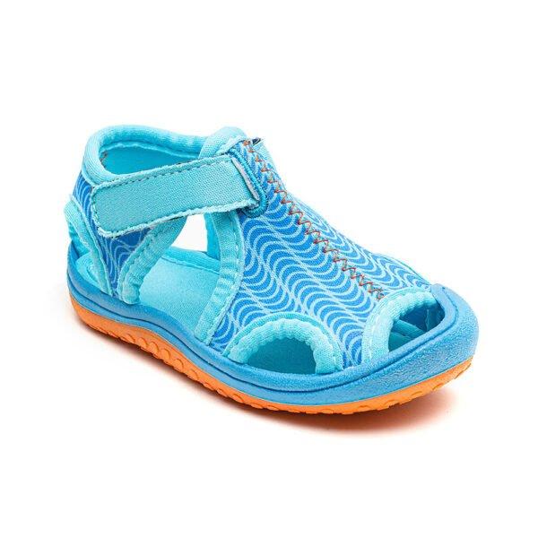 sandale plaja copii