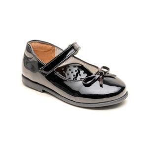 pantofi eleganti lac