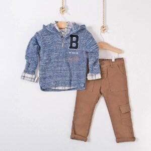 haine pulover camasa copii