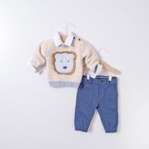 hainute copii pulover camasa pantalon