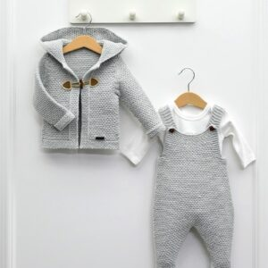 bluzita lana si bumbac bebelusi